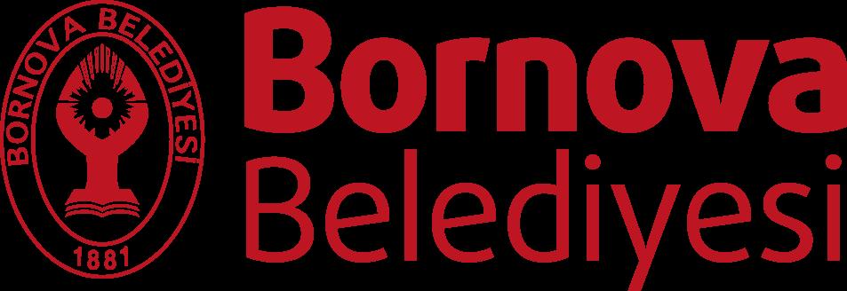 Bornova Belediyesi Kız Yurdu